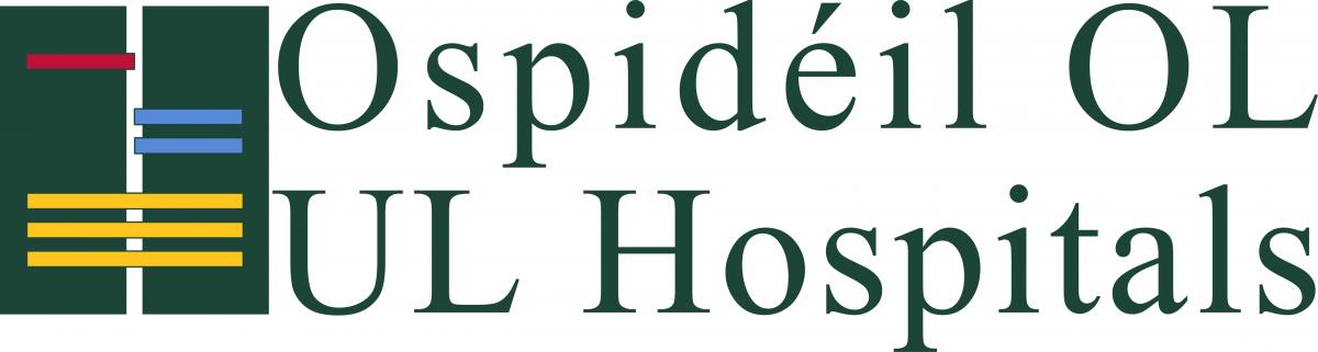 UHL-Logo-Finalised