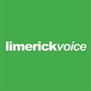 limk-voice-ps