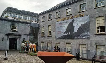 limerick_co-_limerick_hunt_museum_1
