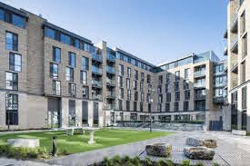 Destiny Student - New Mill, Dublin – Updated 2020 Prices